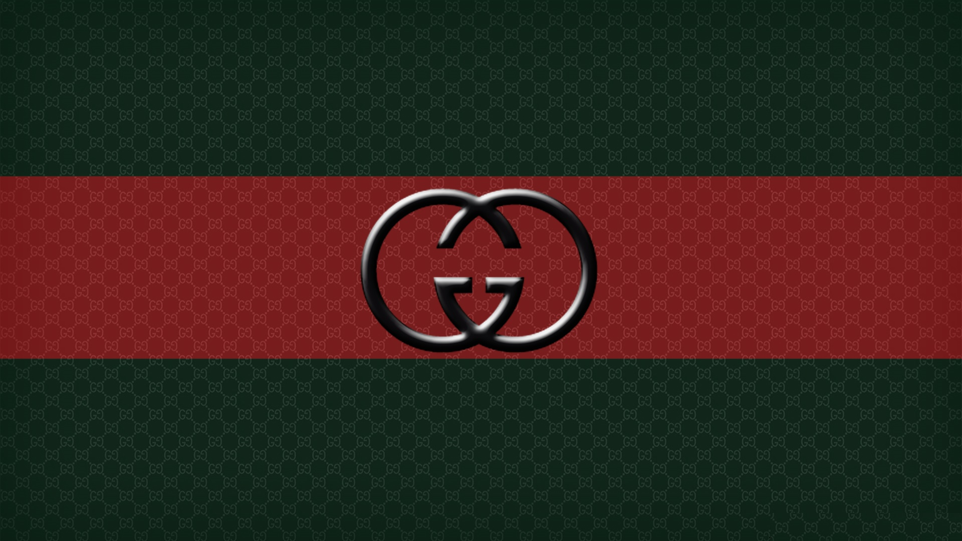Gold 3d Hd Wallpapers Gucci Logo Wallpapers Hd Pixelstalk Net