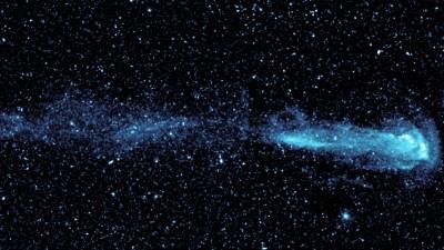 Stars Wallpapers HD | PixelsTalk.Net