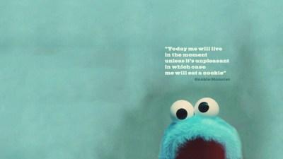 Quote wallpaper HD | PixelsTalk.Net