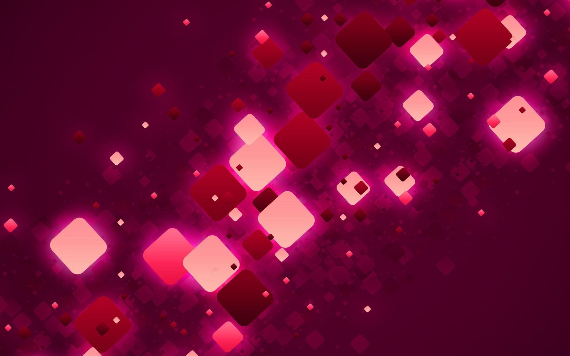 Fall Season Wallpapers Desktop Pink Wallpapers Hd Pixelstalk Net