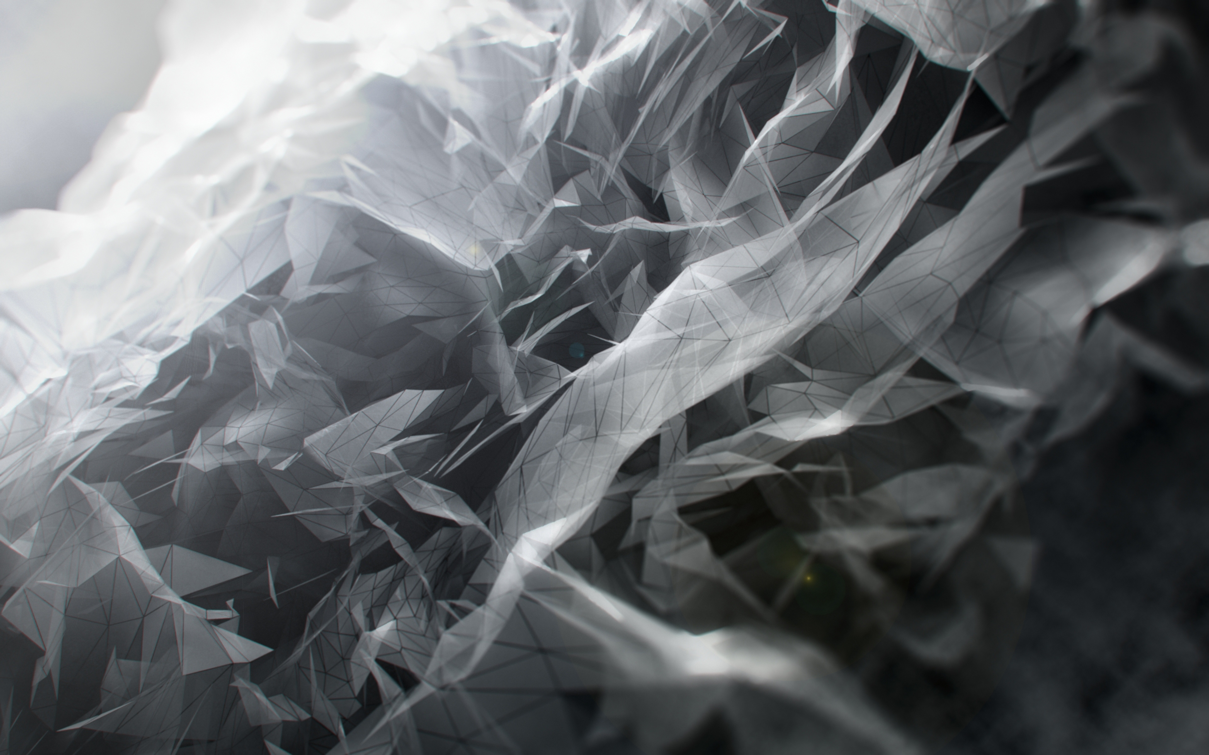3d Grim Reaper Wallpaper Smoke Backgrounds Free Download Pixelstalk Net