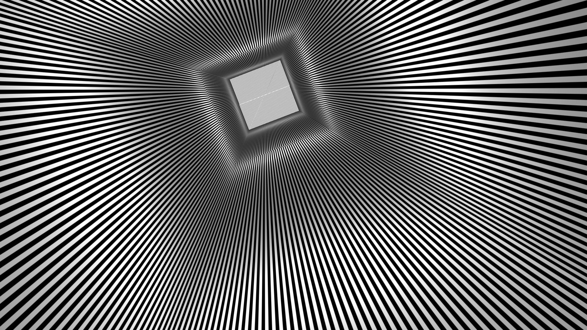 Yellow Iphone Wallpaper Quotes Free Psychedelic Backgrounds Pixelstalk Net