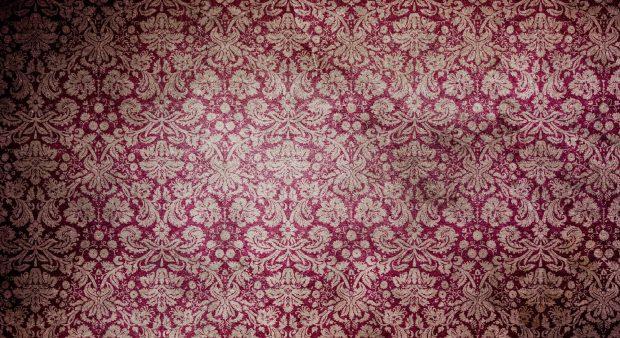 Purple And Black Bedroom Wallpaper Victorian Desktop Wallpaper Pixelstalk Net