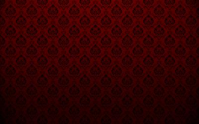 Texture Backgrouns free download   PixelsTalk.Net
