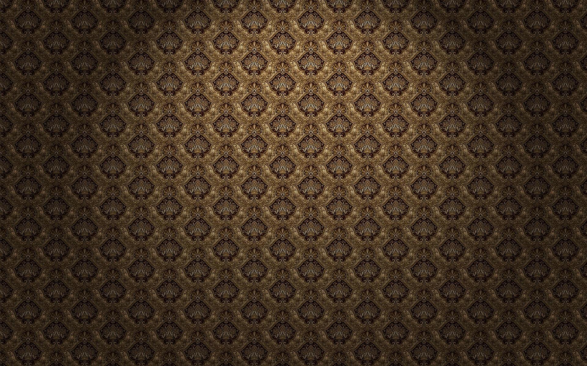 Hipster Fall Wallpaper Hd Wallpaper For Walls Pixelstalk Net