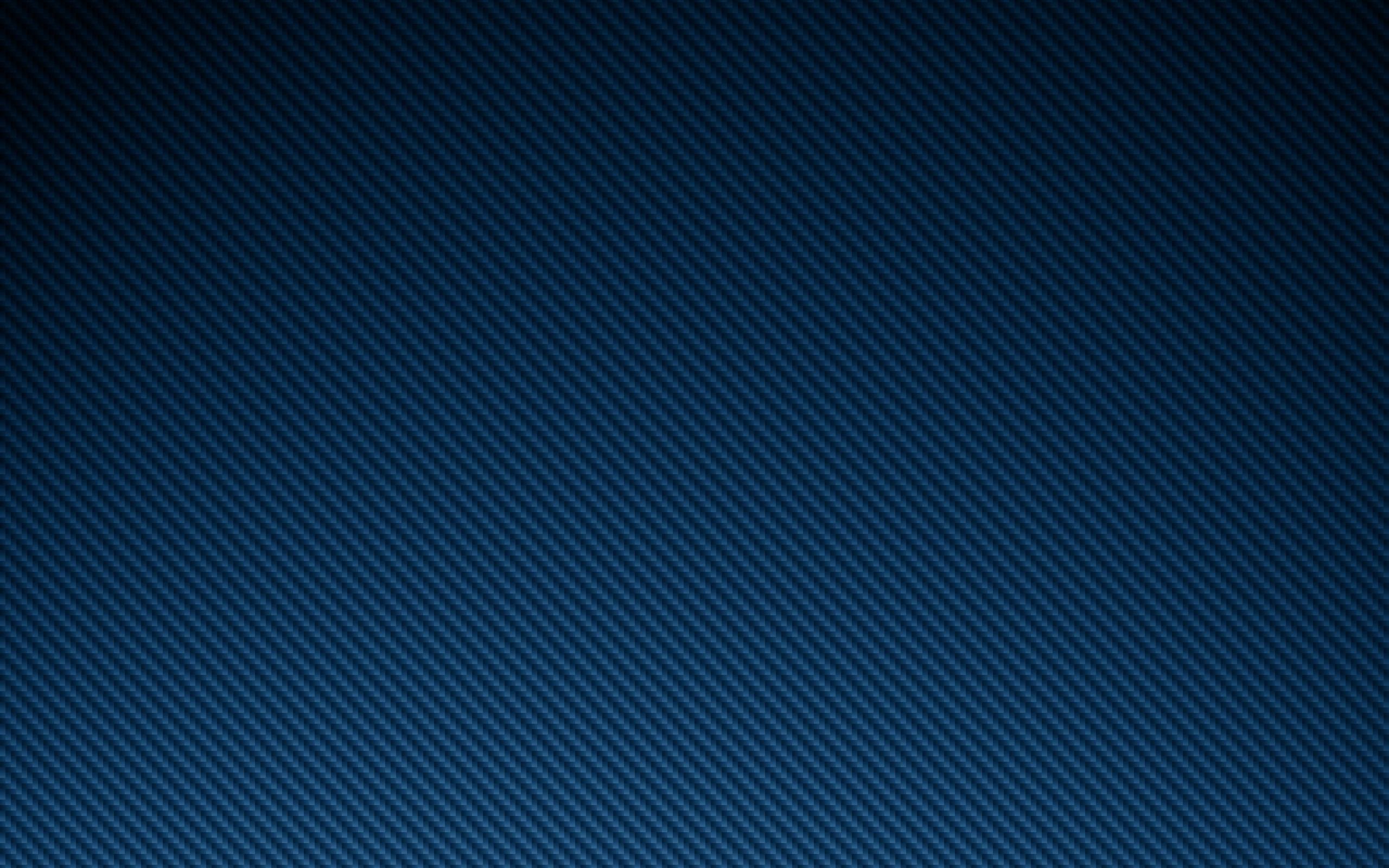 Hipster Fall Desktop Wallpaper Blue Carbon Fiber Wallpaper Hd Pixelstalk Net
