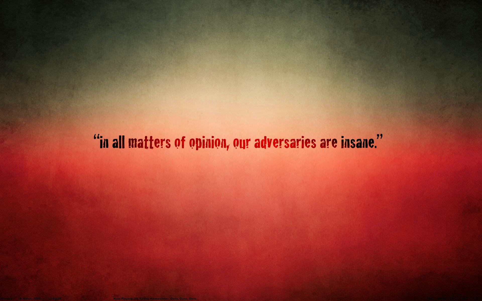 Nikola Tesla Wallpaper Quote Desktop Quote Wallpapers Pixelstalk Net