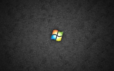 HD Wallpapers for Windows | PixelsTalk.Net