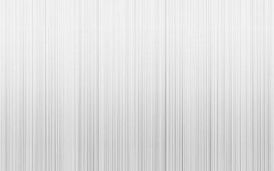 Grey Backgrounds free download | PixelsTalk.Net
