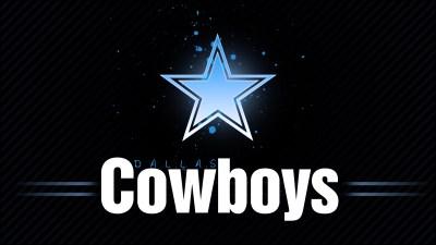 Dallas Cowboys HD Backgrounds   PixelsTalk.Net