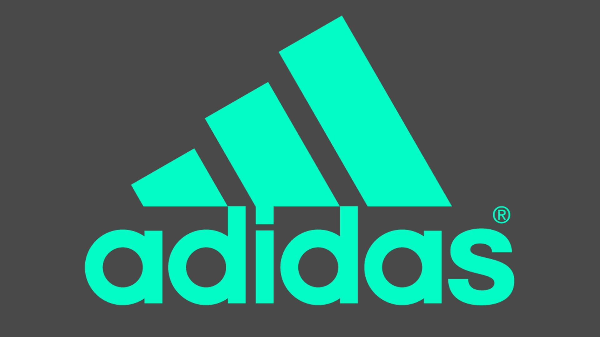 The Avegners Wallpaper Quotes Adidas Logo Wallpapers Pixelstalk Net