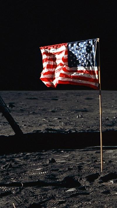American Flag Wallpapers HD   PixelsTalk.Net