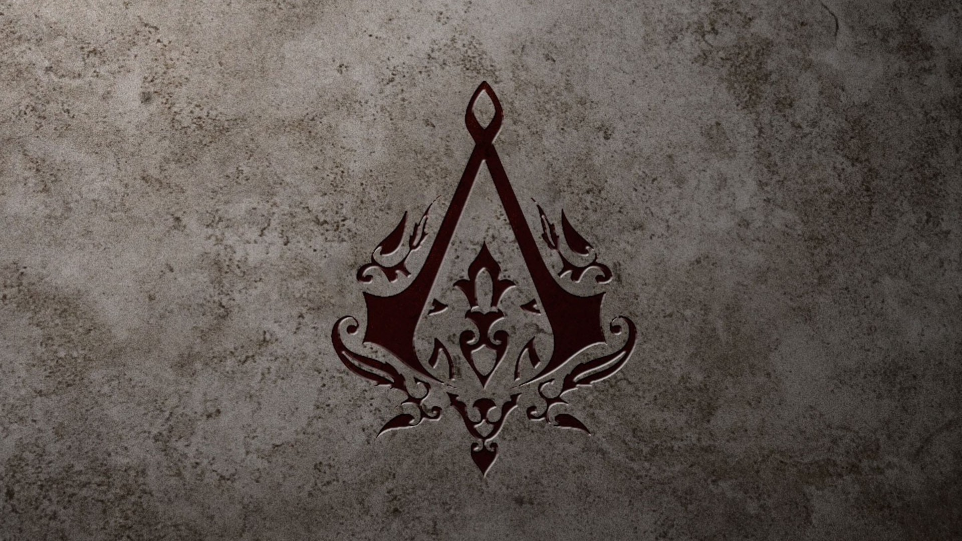 Best Quotes Hd Wallpapers For Mobile Logo Assassins Creed Wallpapers Pixelstalk Net