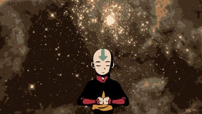 Avatar The Last Airbender Desktop Wallpapers Free Download | PixelsTalk.Net
