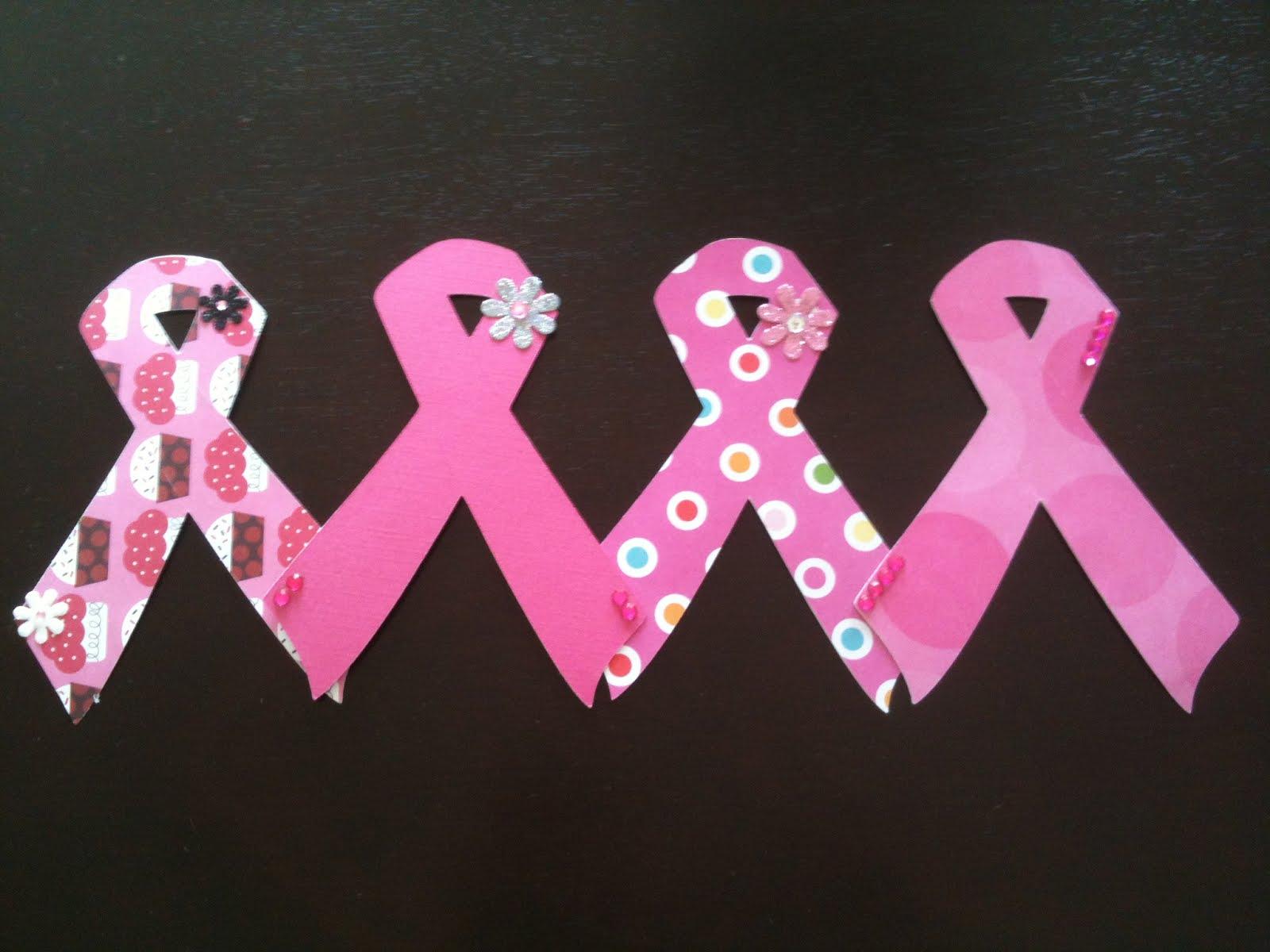 Breast Cancer 3d Wallpaper For Pc Hd Breast Cancer Backgrounds Pixelstalk Net