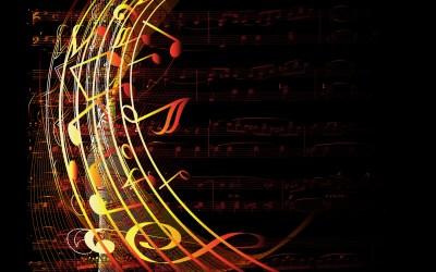 Music Backgrounds For Desktop | PixelsTalk.Net
