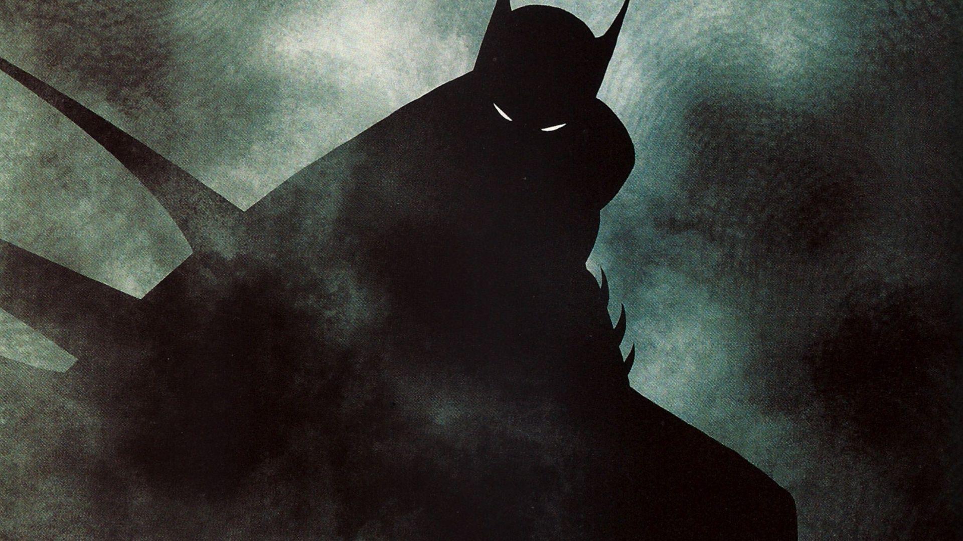 Hq 3d Wallpapers Free Download Batman Backgrounds New Free Download Pixelstalk Net