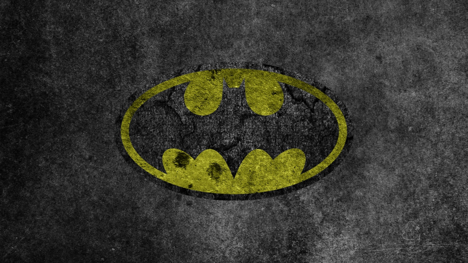 Best Mobile Quotes Wallpapers Batman Logo Hd Wallpapers Pixelstalk Net