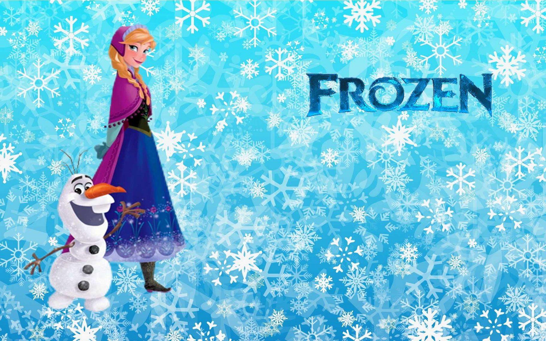 Wallpapers Cars Disney Hd Elsa Frozen Wallpapers Hd Pixelstalk Net