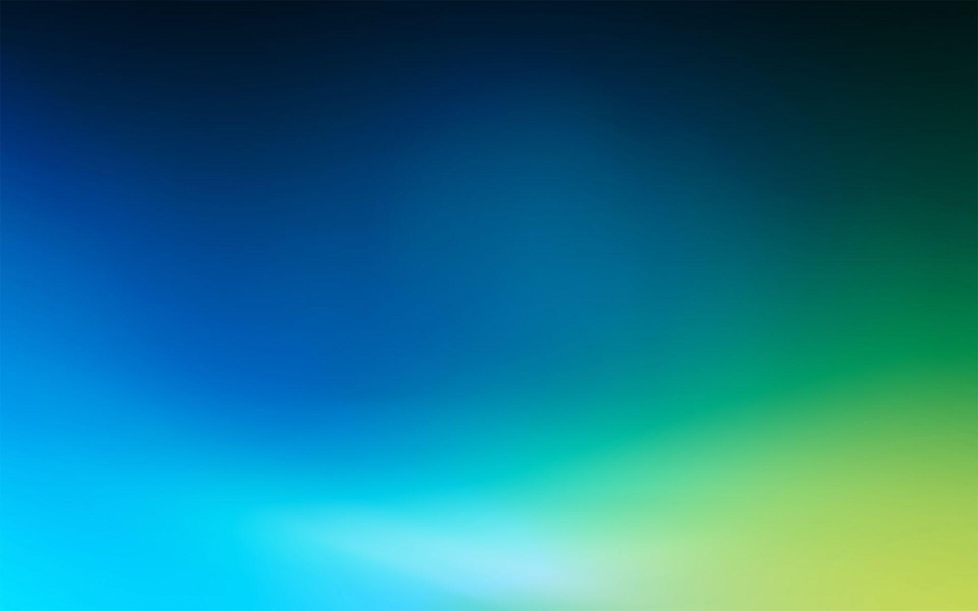 Fall Computer Wallpaper Backgrounds Hd Gradient Backgrounds Pixelstalk Net