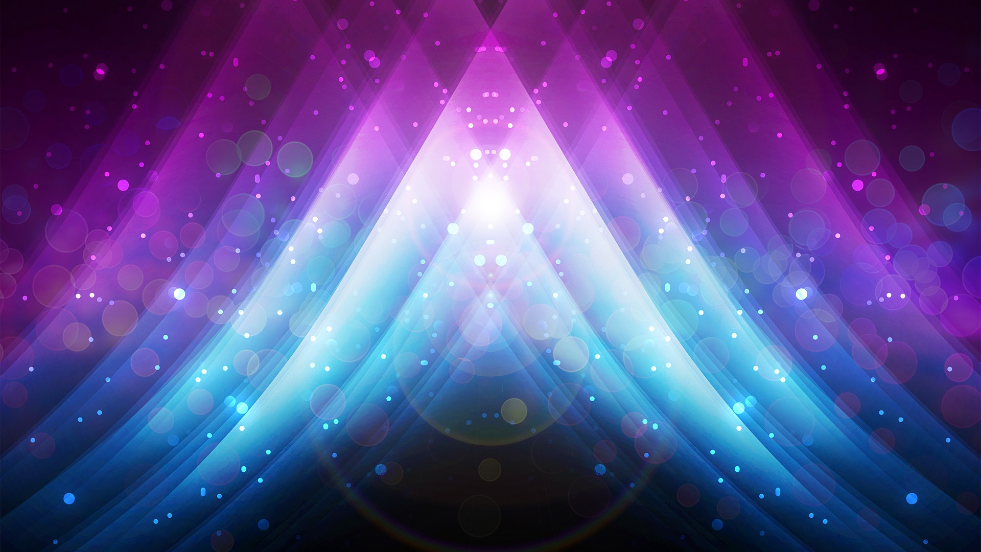 Free Widescreen Fall Wallpaper Tie Dye Wallpapers Hd Pixelstalk Net