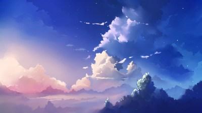 Sky Wallpapers HD | PixelsTalk.Net