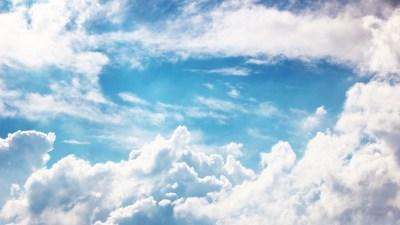 Sky Wallpapers High Resolution | PixelsTalk.Net