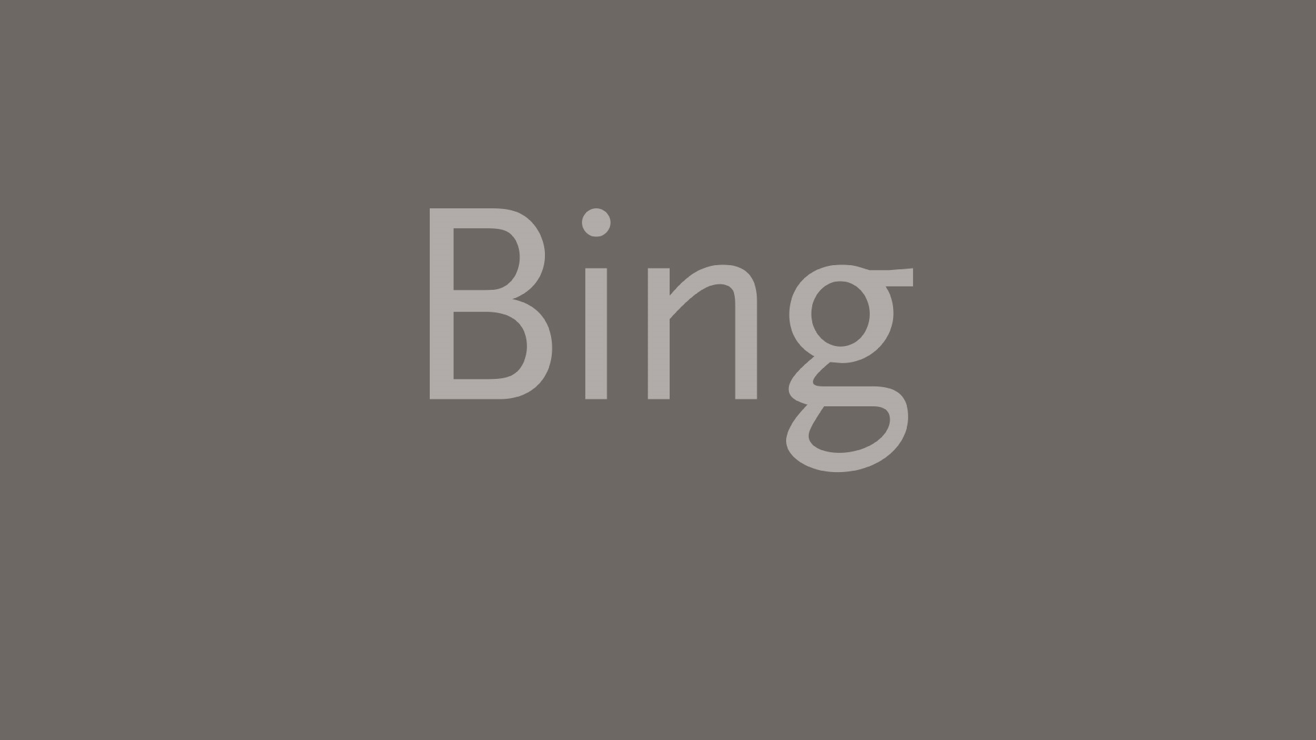 Inspirational Sports Quotes Wallpaper For Iphone Bing Logo Wallpapers Pixelstalk Net