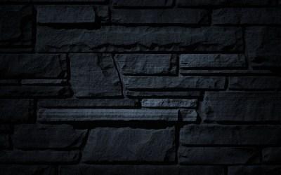 Black Backgrounds Free Download | PixelsTalk.Net