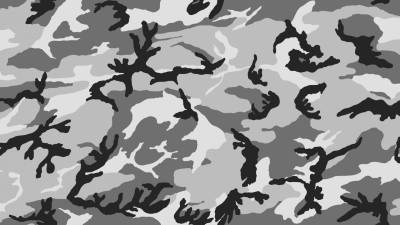 Camo HD Wallpapers | PixelsTalk.Net