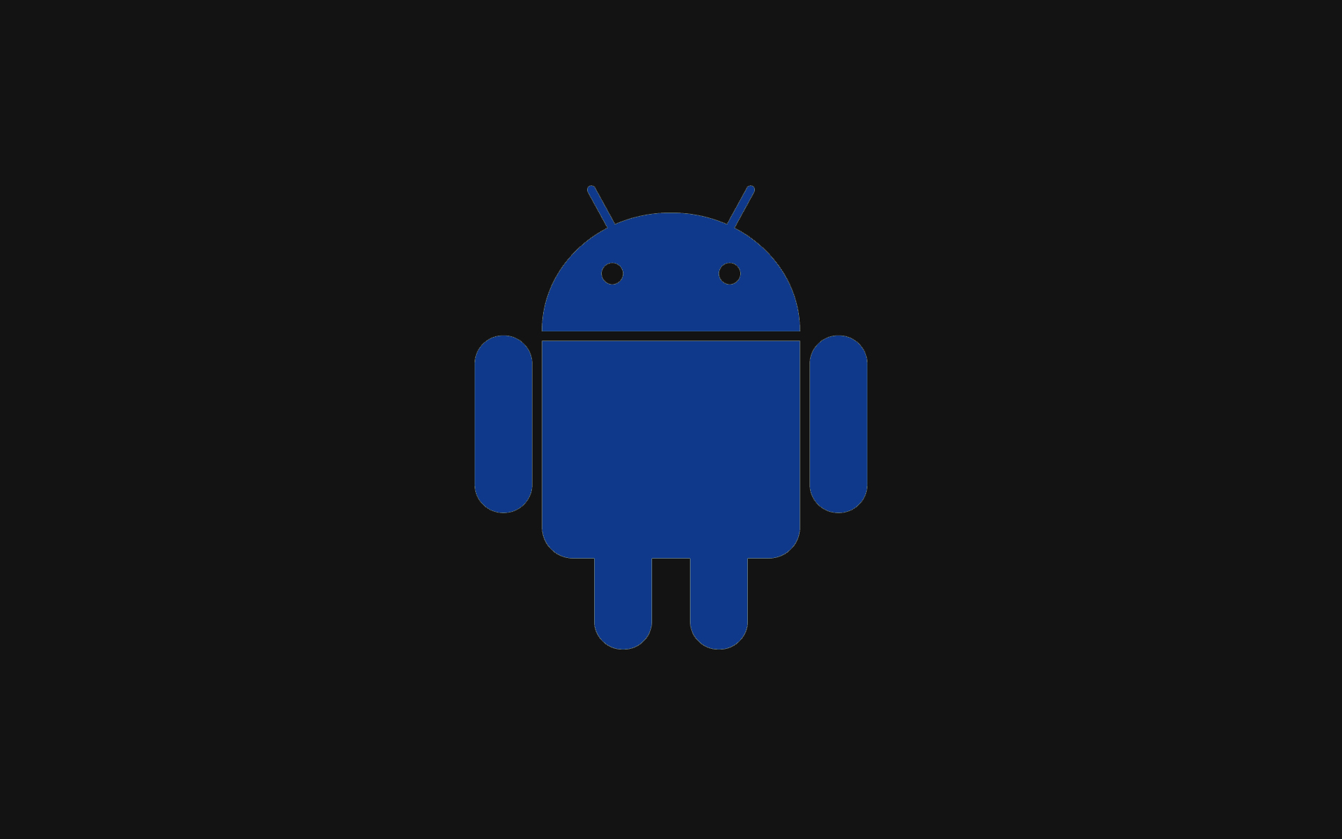 Seattle Iphone X Wallpaper Android Logo Wallpapers Hd Pixelstalk Net