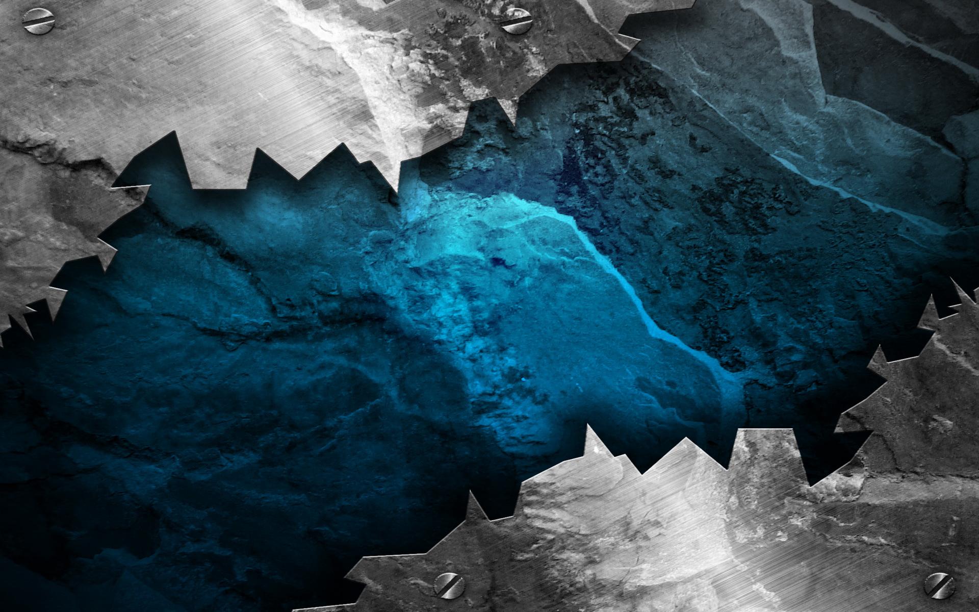 Hipster Quotes Wallpaper Iphone Blue Grunge Wallpaper Hd Pixelstalk Net