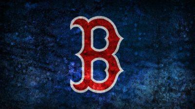 Boston Red Sox Backgrounds Free Download | PixelsTalk.Net