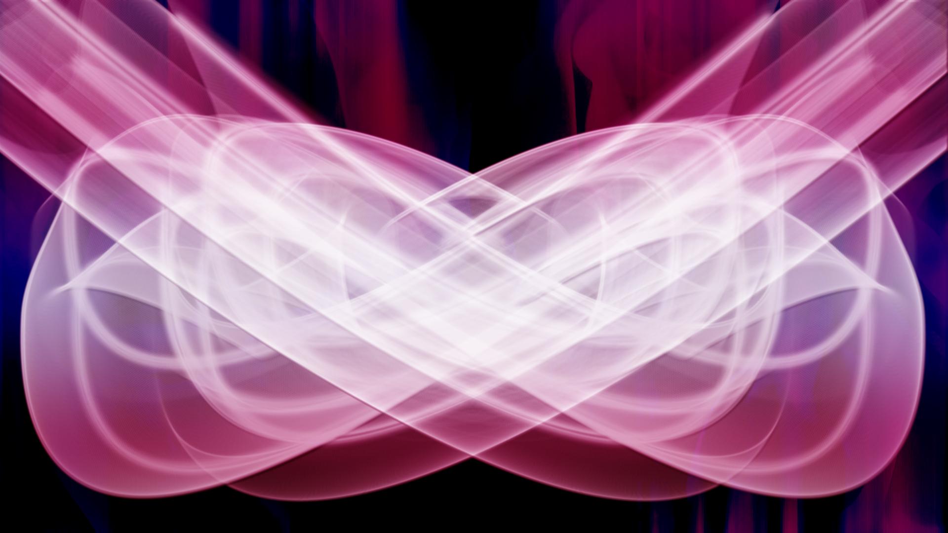 Free Wallpapers Fall Season Hd Breast Cancer Backgrounds Pixelstalk Net