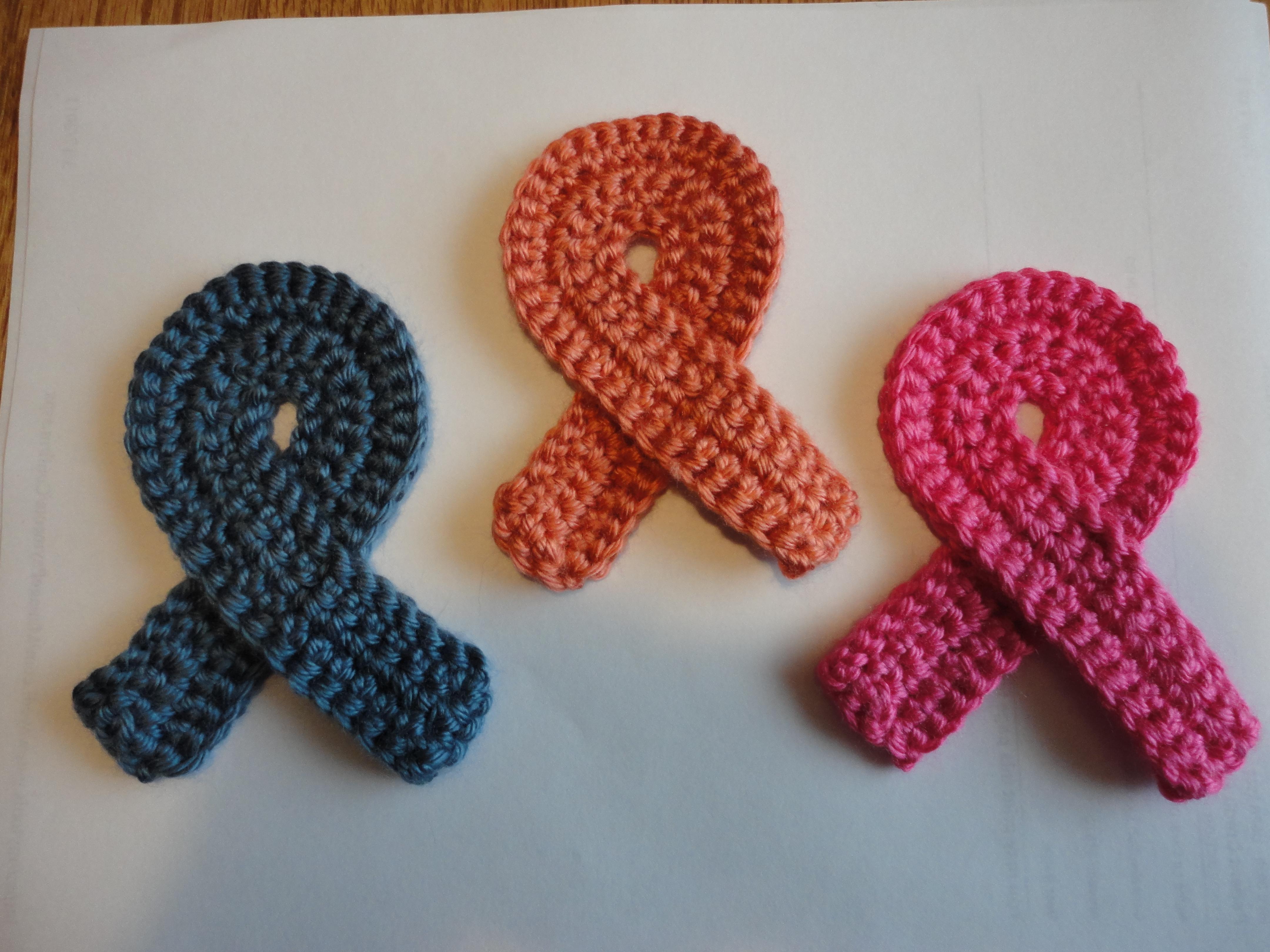 Breast Cancer 3d Wallpaper For Pc Breast Cancer Hd Wallpapers Pixelstalk Net