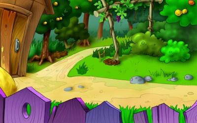Cartoon HD Wallpapers High Quality | PixelsTalk.Net