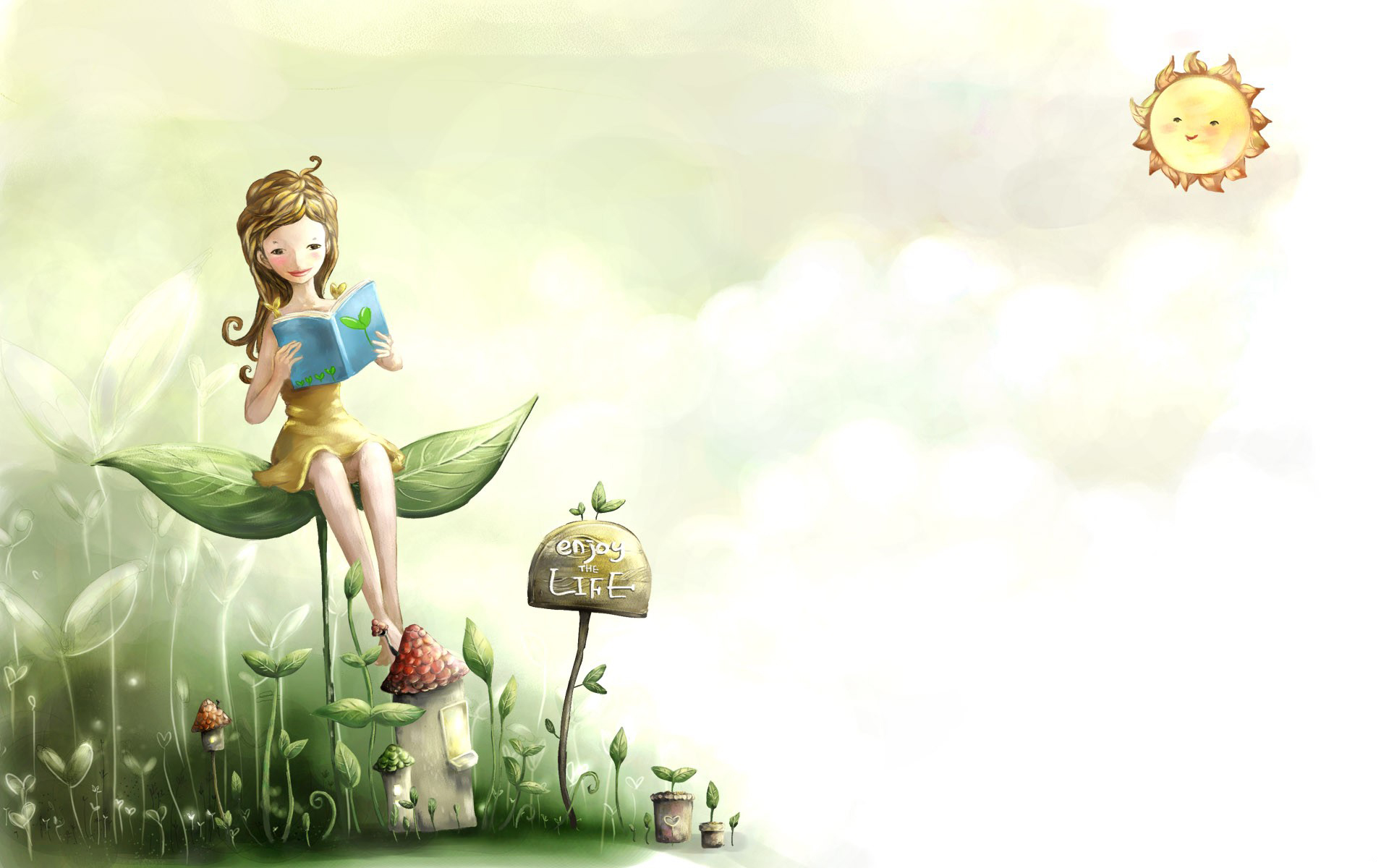 Free 3d Dinosaur Wallpaper Cute Cartoon Backgrounds Free Download Pixelstalk Net