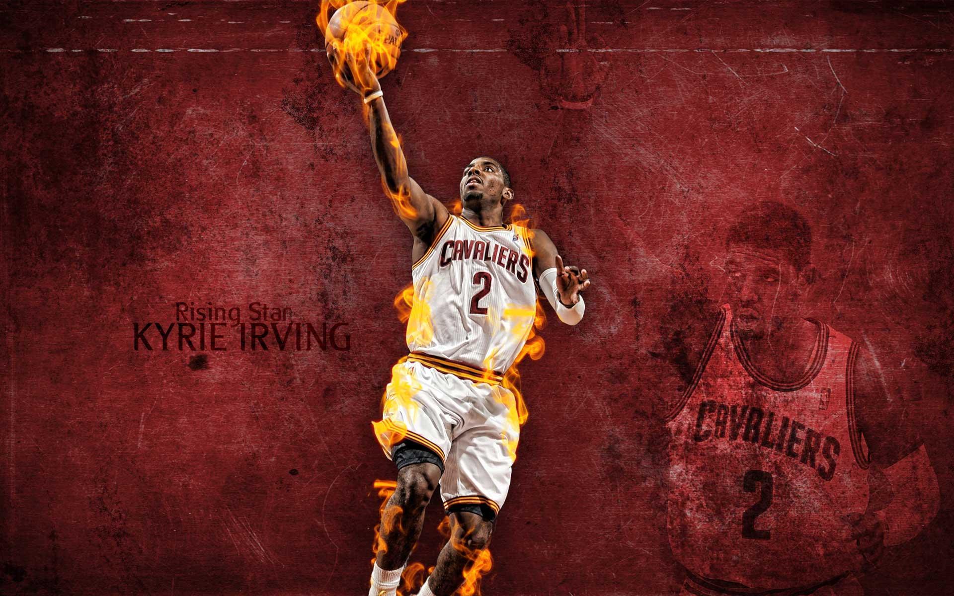 Motivational Sports Quotes Iphone Wallpaper Hd Cleveland Cavaliers Backgrounds Pixelstalk Net