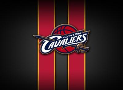 Cleveland Cavaliers Logo Wallpapers Free Download | PixelsTalk.Net