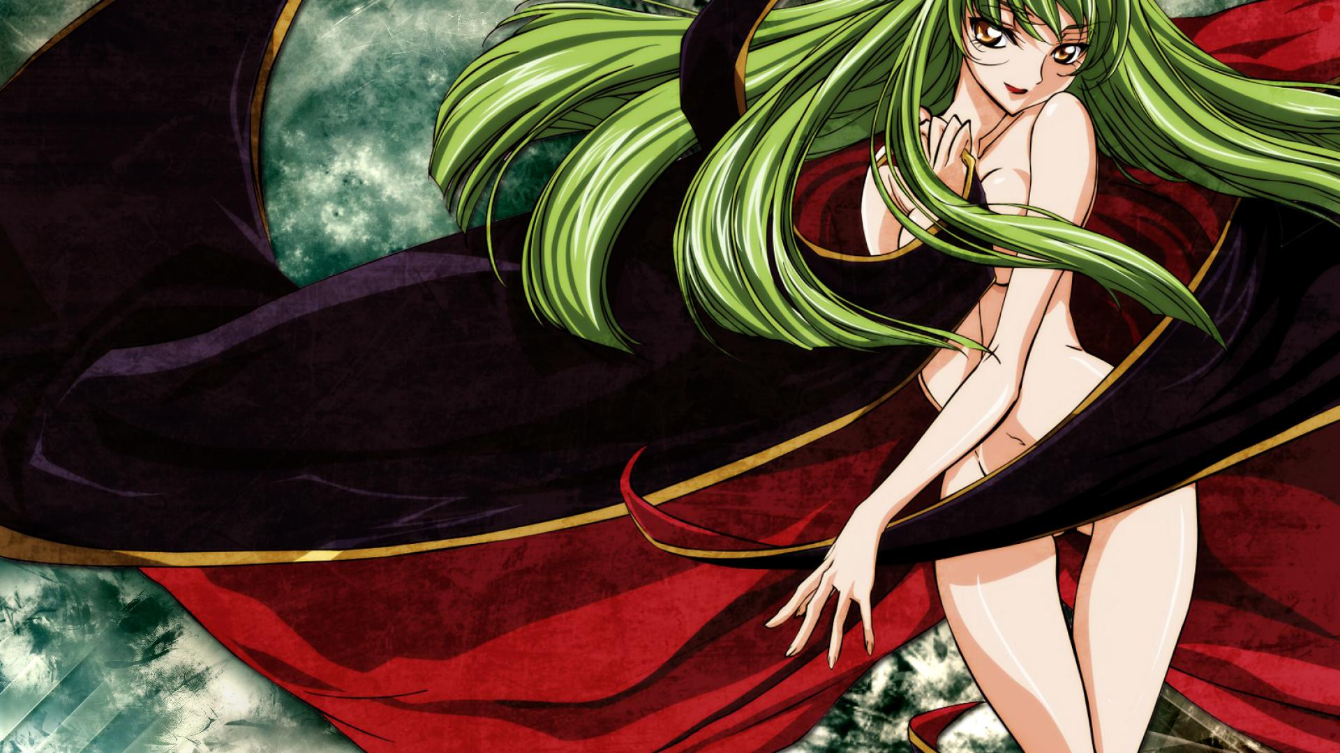 Bleach Wallpapers Hd 1080p Code Geass Hd Wallpapers Pixelstalk Net