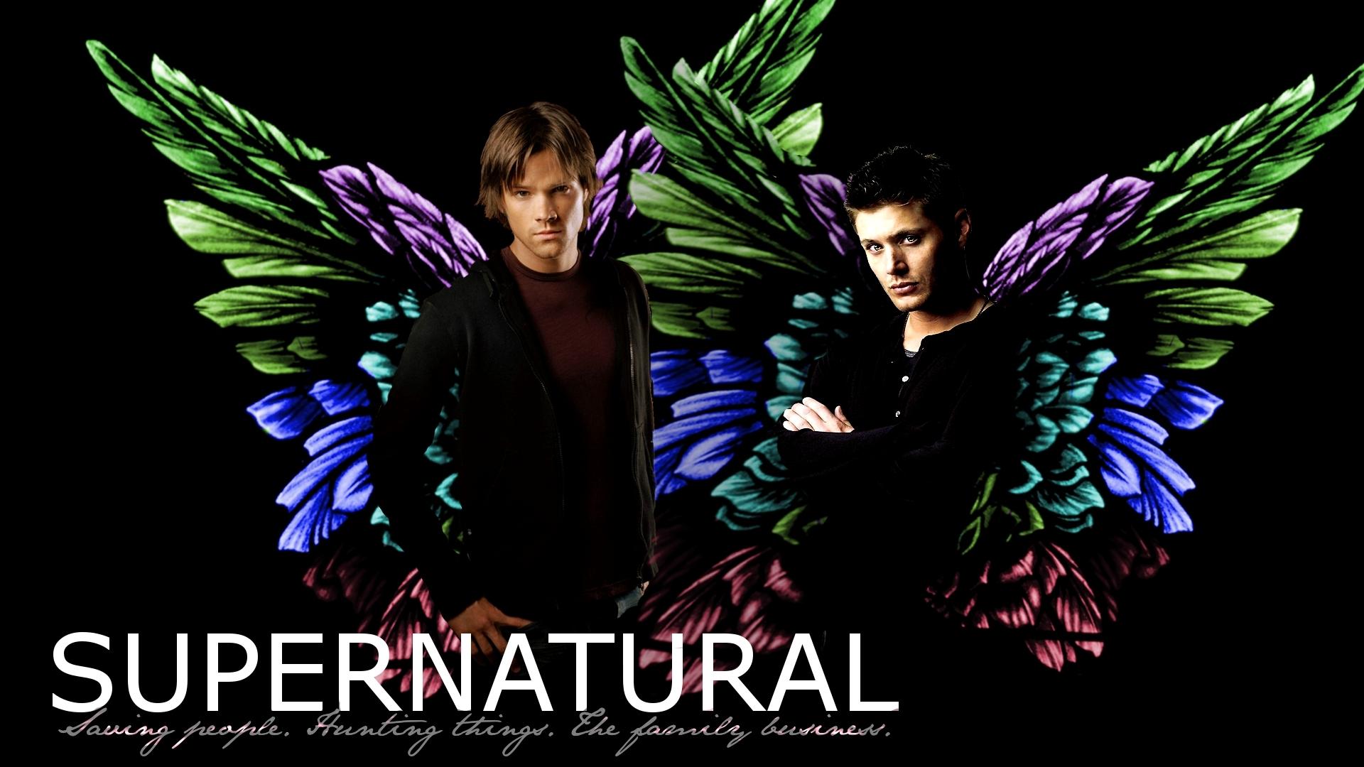 Supernatural Wallpaper Dean Quotes Supernatural Hd Backgrounds Pixelstalk Net