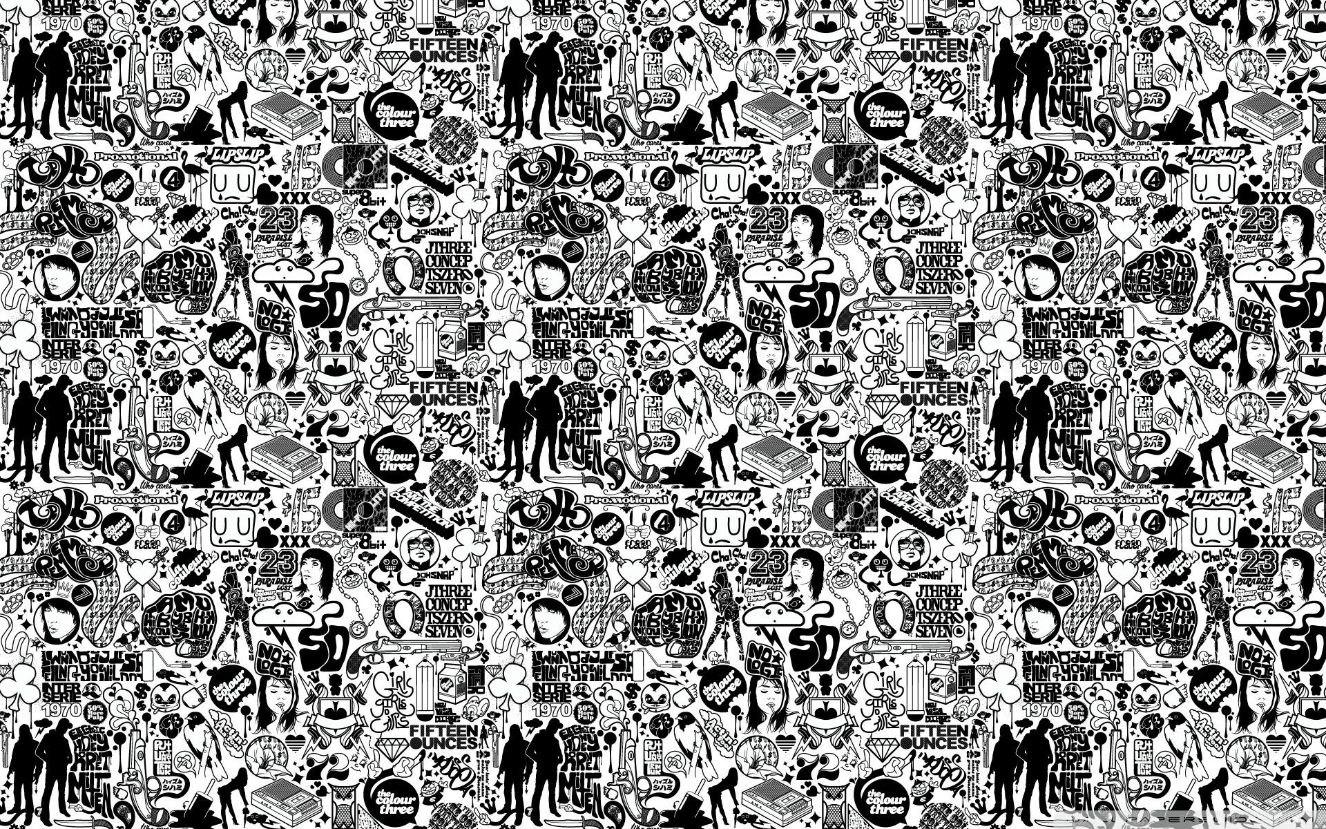 Iphone Wallpaper Book Quotes Hd Dc Comics Backgrounds Pixelstalk Net