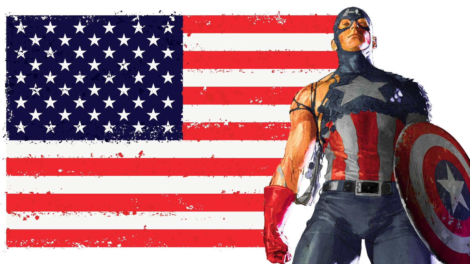 Hd Thanksgiving Wallpaper Free America Wallpaper Hd Pixelstalk Net