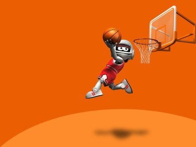 Basketball Wallpapers HD | PixelsTalk.Net