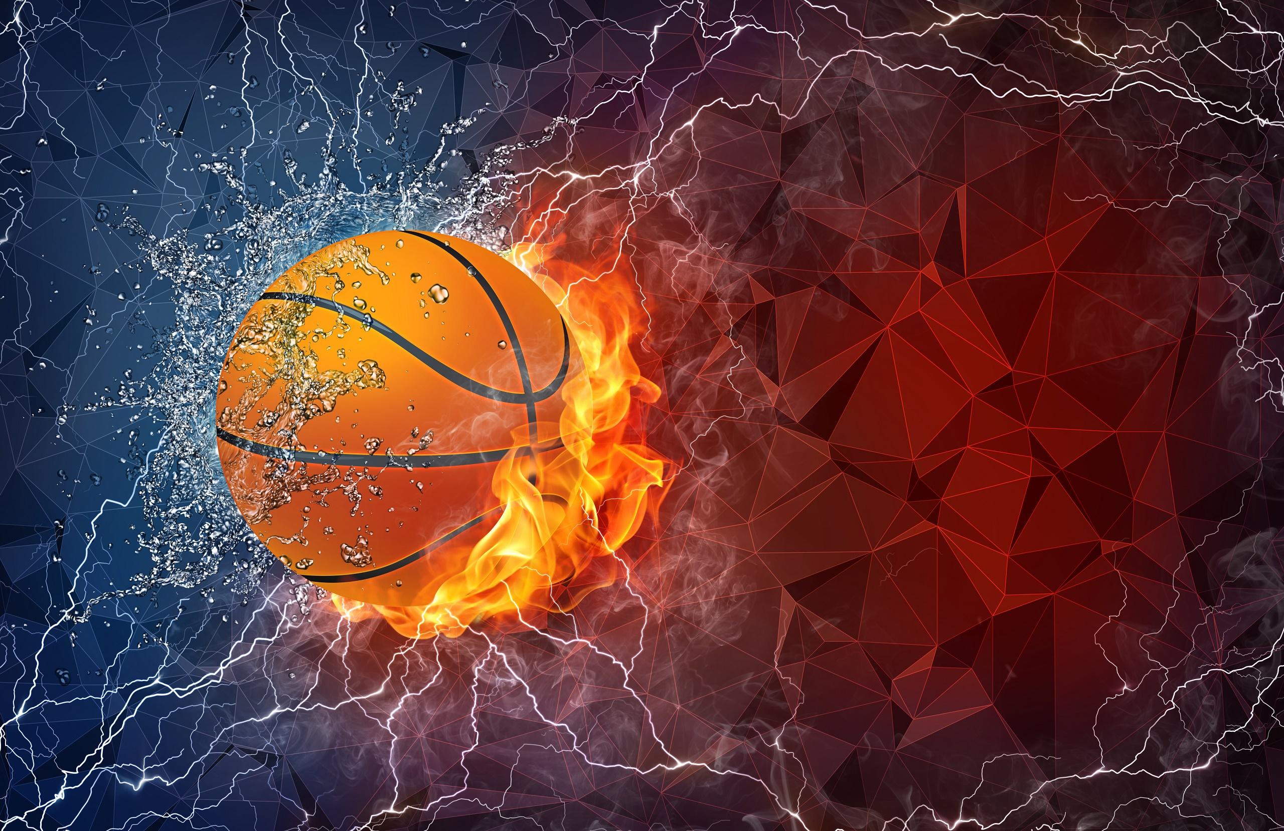 Nike Basketball Hd Wallpaper Basketball Wallpapers Hd Pixelstalk Net