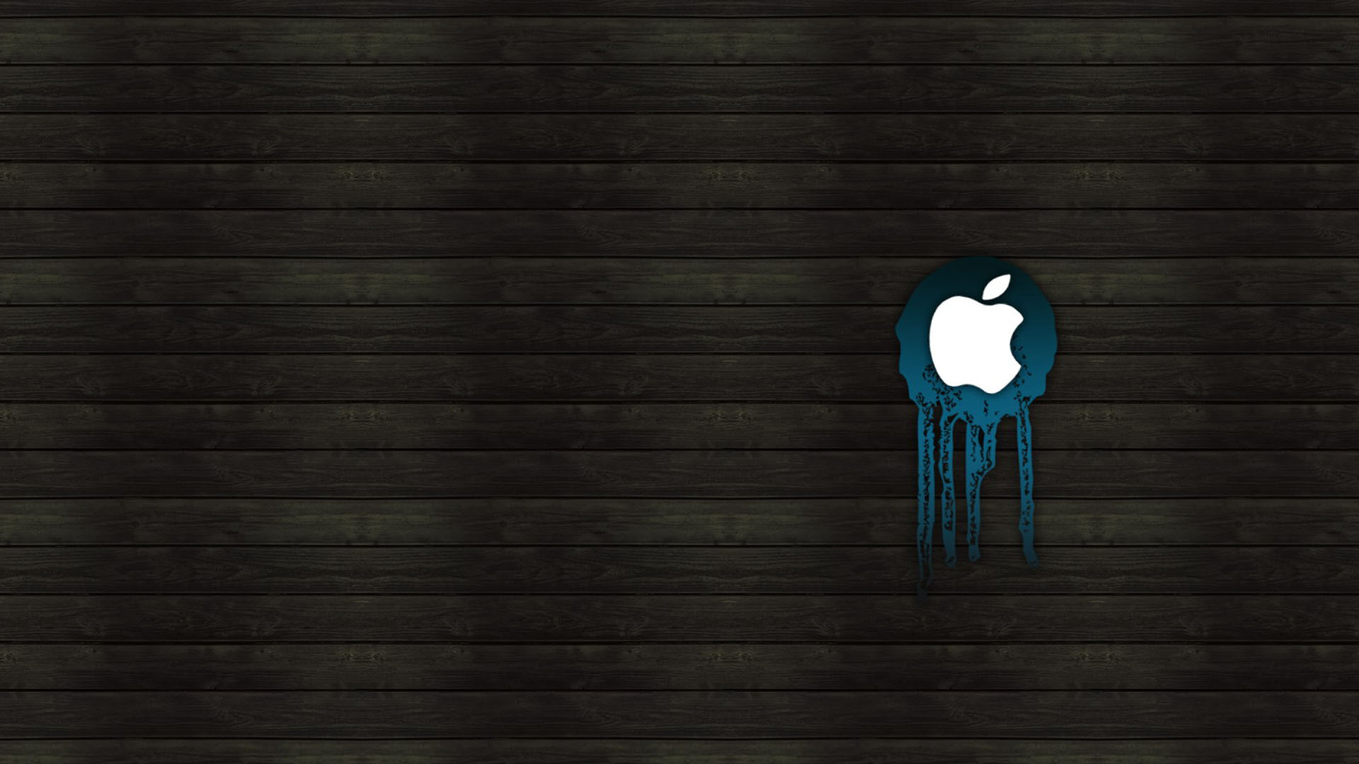 Wallpaper Think Different Quotes Hd Macbook Air Logo Wallpapers Pixelstalk Net