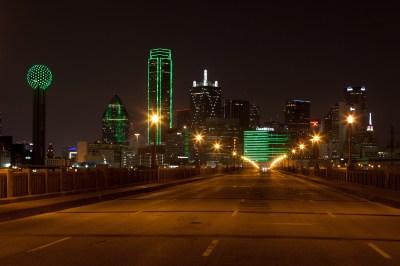 Texas Wallpapers HD | PixelsTalk.Net