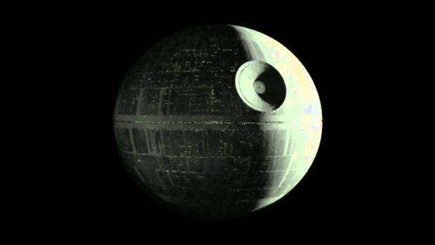 Fnatic Wallpaper Iphone Death Star Hd Backgrounds Pixelstalk Net