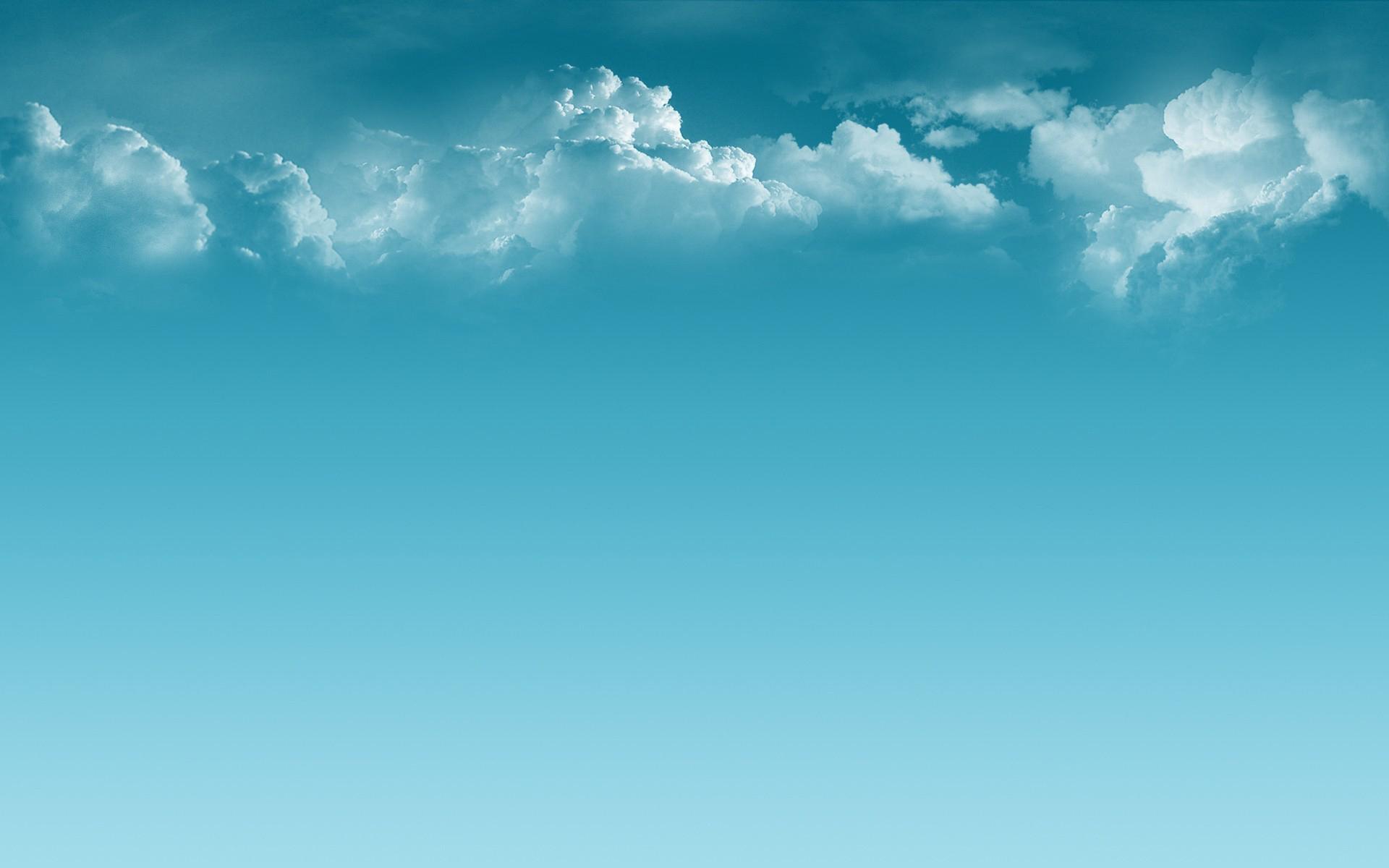 3d Wallpapers For Spring Desktop Sky Backgrounds Pixelstalk Net