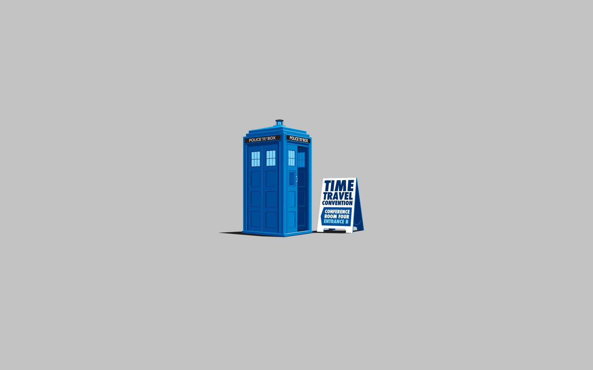 Cute And Funny Quotes Wallpaper Hd Doctor Who Backgrounds Pixelstalk Net